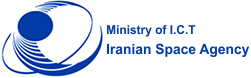 IRANIAN SPACE AGENCY